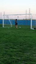 02.13.16 Training
