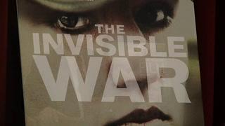 Insider Chat: FSU Student Veteran Film Festival 2012