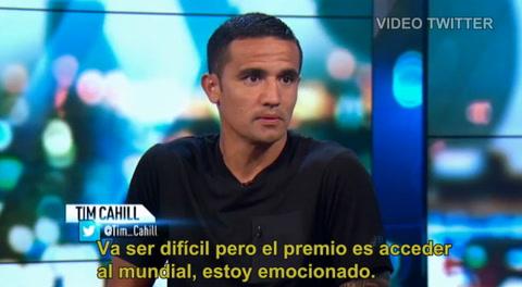Periodistas australianos se burlan de Honduras en un programa