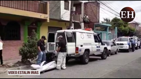 Joven amanece muerta en casa de su novio en colonia El Pedregalito
