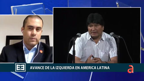 Perú y Ecuador celebran elecciones el 11 de abril, decisivas para América Latina