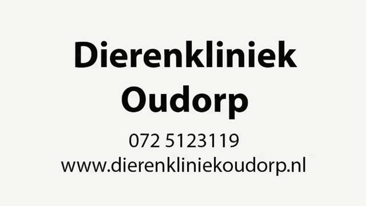Dierenkliniek Oudorp - Video tour