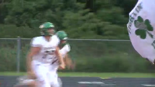 Reeds Spring Catholic Game of the Week