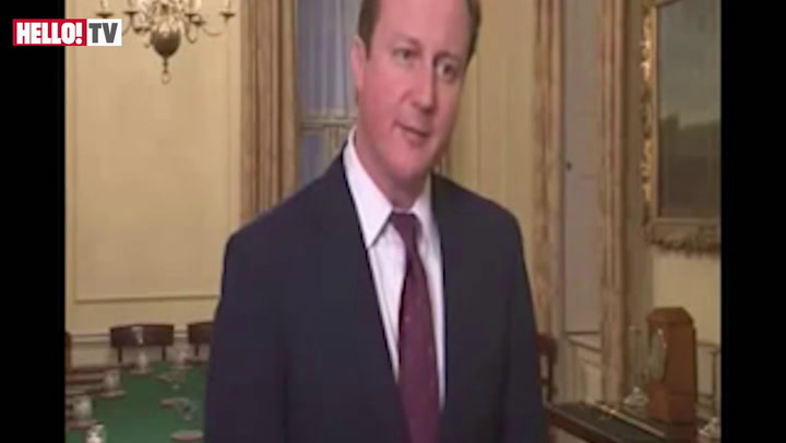 \'Passion for football not enough\': David Cameron laments World Cup decision