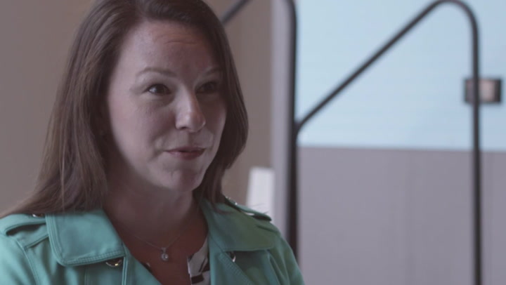 The Exchange - Martha Roby on Veterans Affairs