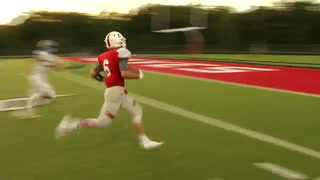 Top plays from Week 3