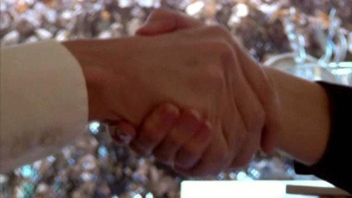 Nostimos BV Letselschade-Deskundigen - Bedrijfsvideo