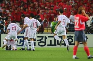 VIDEO: ¿Cuál fue el gol más rápido en un Mundial de Fútbol?