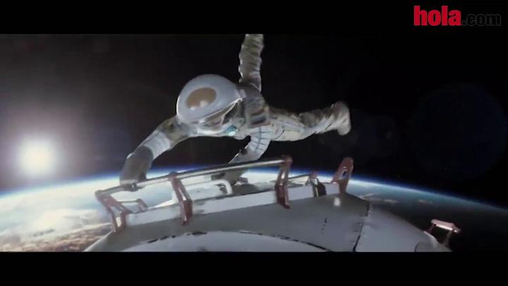 La gran estafa americana\' y \'Gravity\' lideran las nominaciones a los Oscar