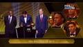 FIFA'da yılın oyuncusu Lionel Messi seçildi