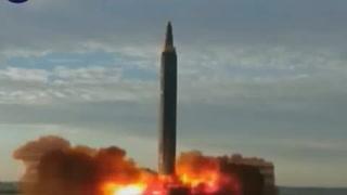 EU y Corea del Sur acuerdan mayor presión a Corea del Norte