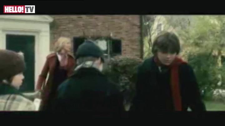 Trailer: \'The Box\'
