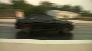 Ozark Raceway Park Open Test & Tune