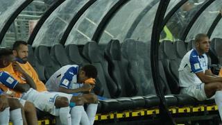Lágrimas, tristeza y el sufrimiento que no se vio de la eliminación de Honduras en Australia en un emotivo video de la MLS.