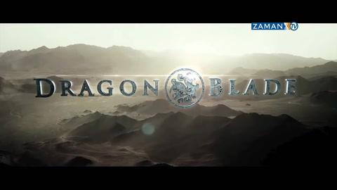 Ejder Kılıcı / Dragon Blade