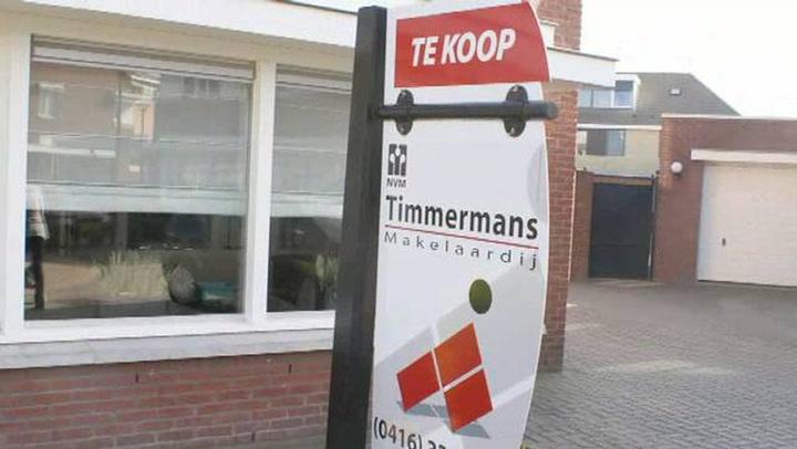 Timmermans Makelaardij - Video tour
