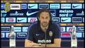 Luca Toni annuncia il suo addio al calcio