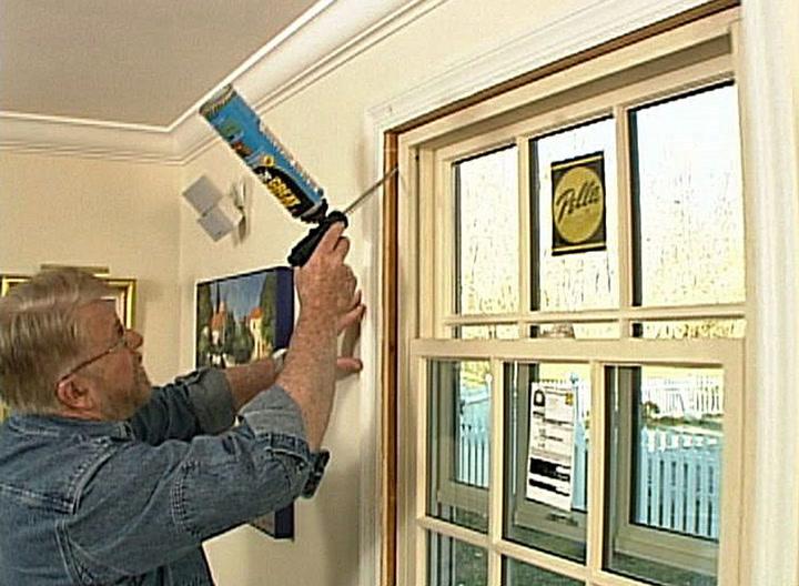 Retrofit window installation diy sweepstakes