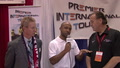 2012 NSCAA Convention - Premier International Tours