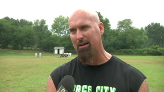 VIDEO: Brad Hocker Pierce City Preview