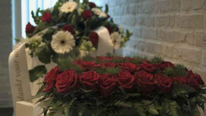 Begrafenis- en Crematieverzorging Van Lith - Video tour