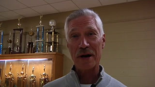 Parkview Honors All-Decades Team
