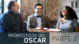 Plan de Cine: Pronósticos del Oscar 2017 (Parte 2)