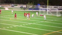 Baquet- Goal