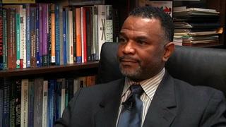 Researcher delves into racial disparities in autism diagnoses