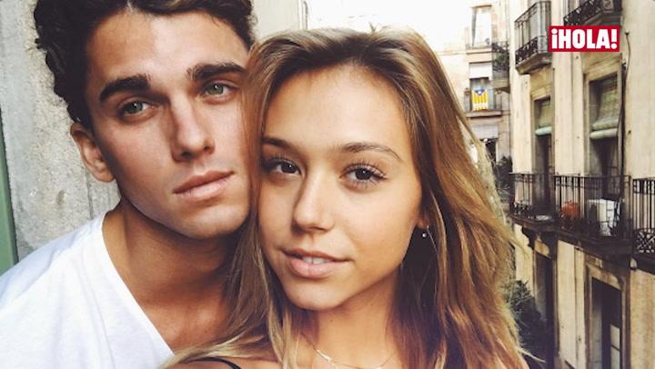 ¡Adiós a la pareja perfecta de Instagram! Jay Alvarrez nos confirma en primicia su ruptura con Alexis Ren