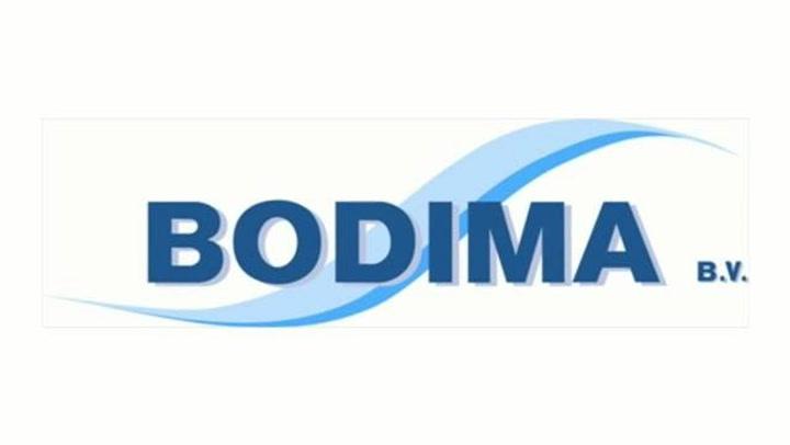 Bodima BV - Bedrijfsvideo