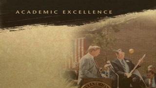Florida State University Panama City celebrates its 30th anniversary