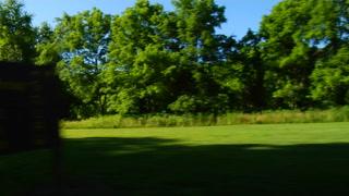 Missouri State Park