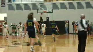 Springfield Catholic 52, Mount Vernon 49