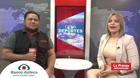 Análisis Mundialista de Banco Azteca 16 julio Ronaldo en presentación con la Juve: