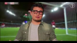 Tribu Deportiva: El parón arbitral, milagro del Barca y el papelón en beisbol