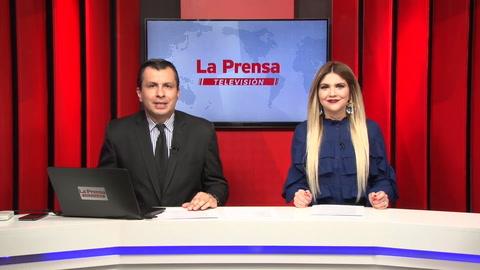 Sucesos, resumen del 9-7-2018. Comisión investiga hallazgo de narcoavioneta