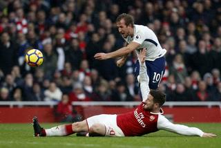 Arsenal vence 2-0 al Tottenham en la jornada 12 de la Premier League