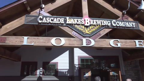 Cascade Lakes Brewing Company in Bend & 7th Street Brew House in Redmond brings you food you love to eat