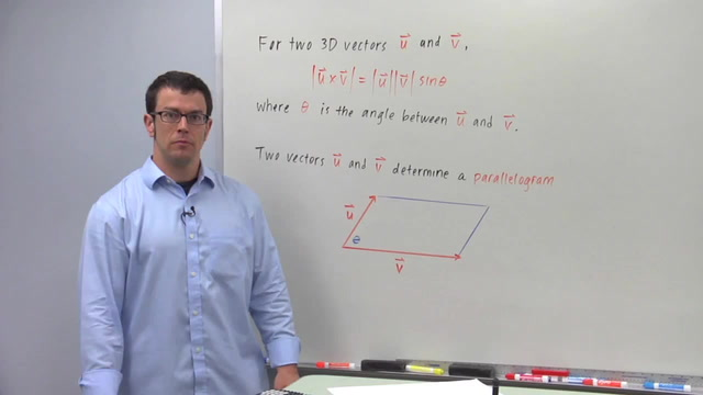 What are two dimensional collisions article  Khan Academy