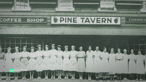 The historic Pine Tavern celebrates 80 years in Bend
