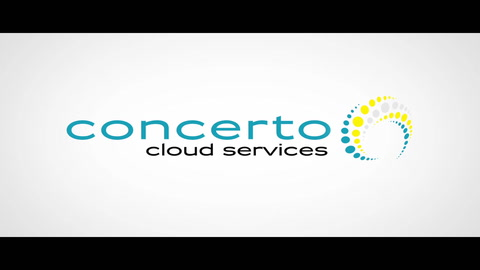 Meet The Concerto Team
