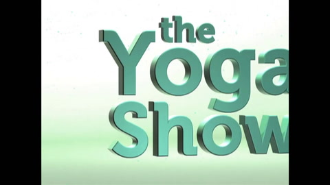 The Yoga Show