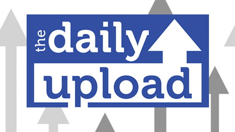 The Daily Upload – September 28, 2015