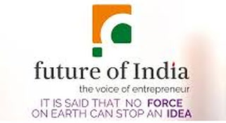 Future Of India Awards