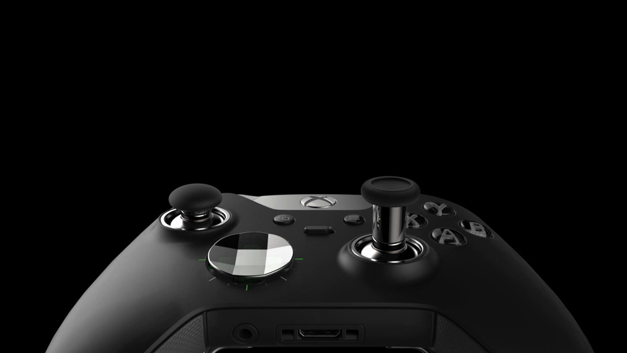 xbox one elite wireless controller xbox one controllers best video gallery