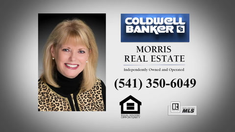 Coldwell Banker – Jan Laughlin
