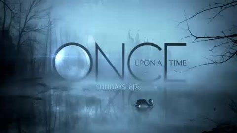 Once Upon a Time – Sundays 8pm