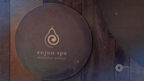 Anjou Spa & Salon