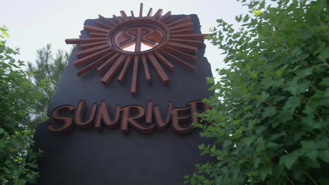 Explore the greatness of Sunriver